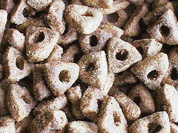 Puppy Csj Original Dog Food